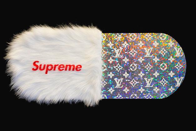 Supreme Fashion Pills
