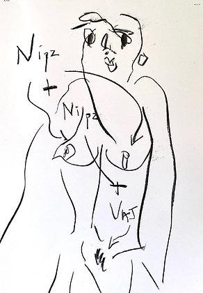 Nipz + Nipz+ Vaj...