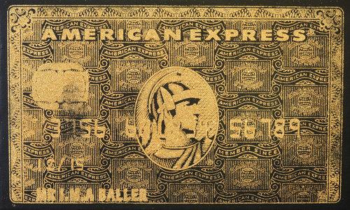 MR. I.M.A. BALLER GOLD