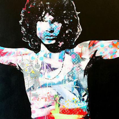 Morrison Morrison