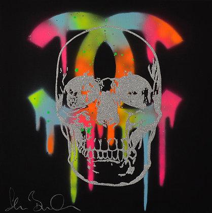 CC Skull