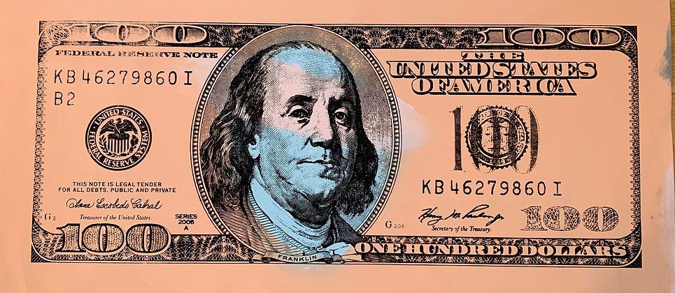 Money #5