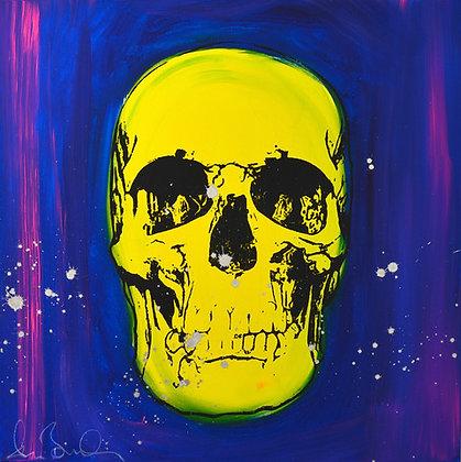 Skull 17