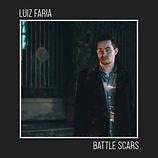Battle Scars - Cover.jpg