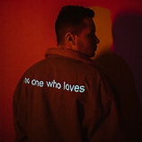 No One Who Loves Cover_1.png