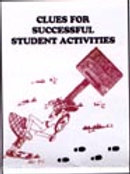 Clues for Successful Student Activities - Student Workbook