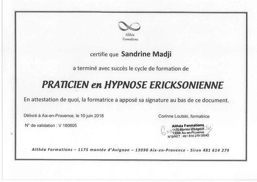 praticien hypnose-page-001.jpg
