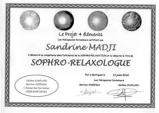 sophrologie-page-001.jpg