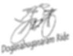 Doganabuganaram_logo.png