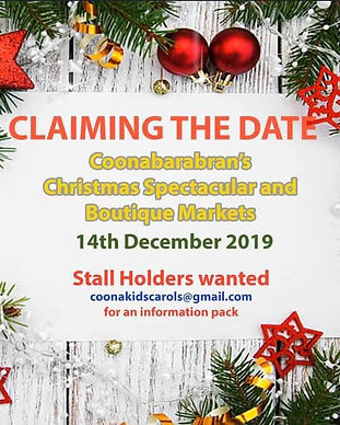 Coonabarabran Christmas Spectacular.jpg