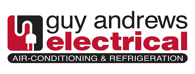 Guy Andrews Electrical FB Cover.png