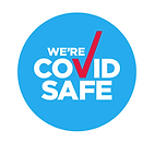 COVID SAFE tick.png