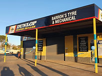 Barrons Tyre & Mechanical.jpg