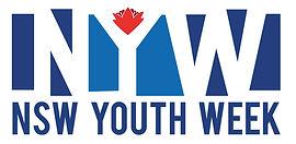 2020NSW_Youth_Week_Logo_JPG.jpg