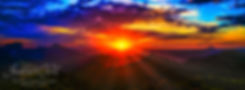 SunSetPano-from-Barrumbuckle-from-lumina