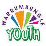 Warrumbungle Youth Final.png
