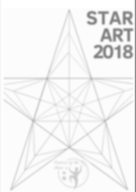 STAR ART 2018