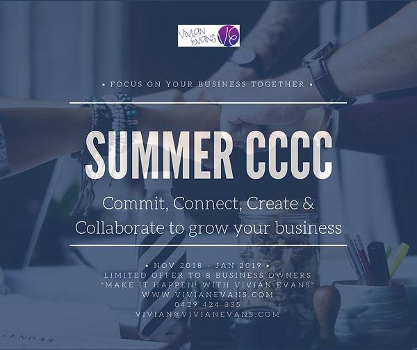 Summer CCCCs Business offer.jpg