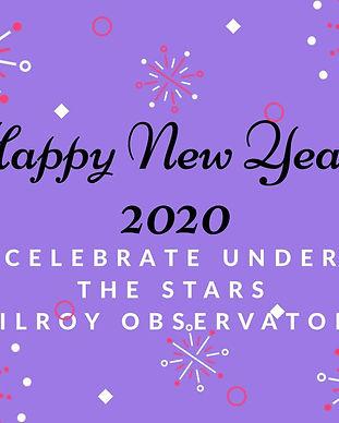 New Year 2020 Celebrate at Milroy.jpg