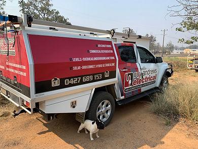 Guy Andrews Electrical Vehicle.jpg