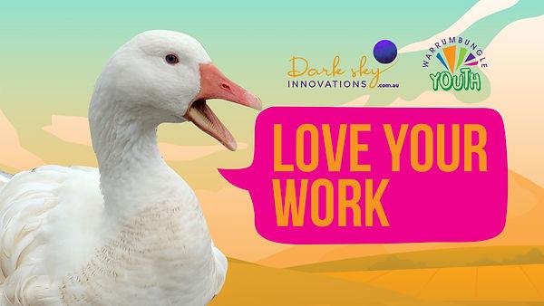 Love Your Work.jpg