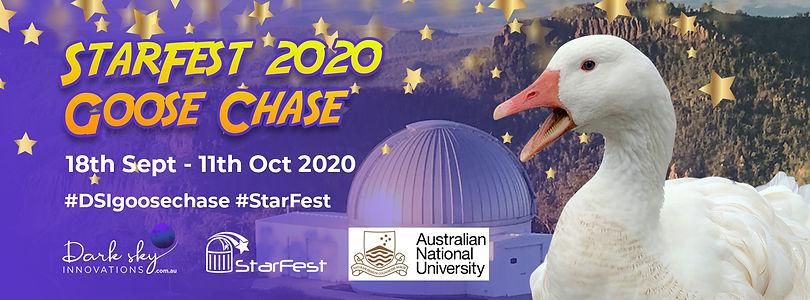 Star Fest Goose Chase-Header-7.jpg
