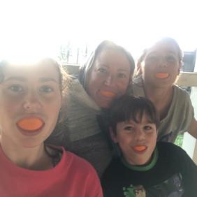 Jedi-Citrus_Smiles.jpeg