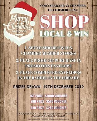 Christmas shop local.jpg