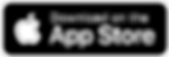 Screenshot%202020-04-06%2014.00_edited.p