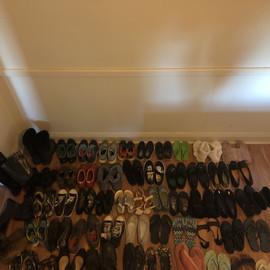 Jedi-OMG_Shoes.jpeg