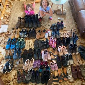 mckford-OMG_Shoes.jpeg