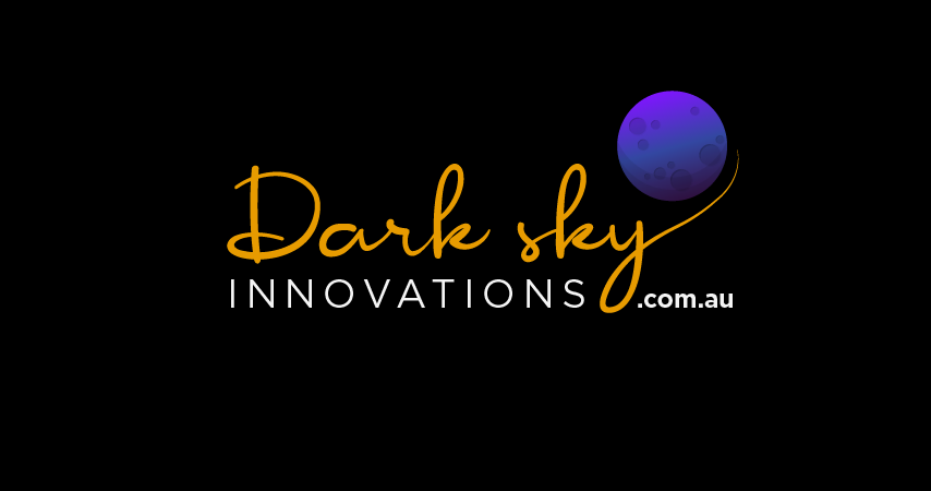 Dark Sky Innovations