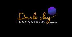 Dark Sky Innovations