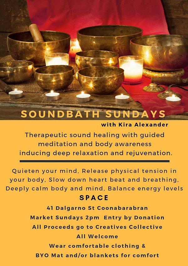 Soundbath Sundays.jpg