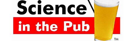 Science in the Pub (TM)