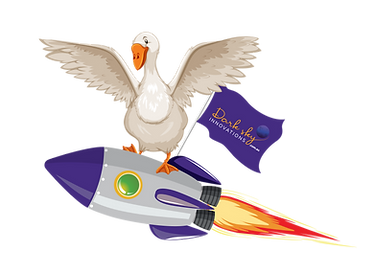 goose on a rocket-01.png