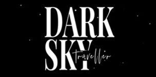 Dark%20Sky%20Traveller%20Logo_edited.jpg