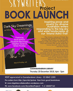 Skywriter book launch.jpg