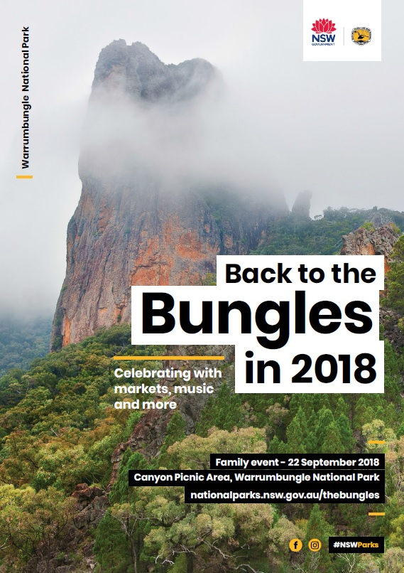 Back to the Bungles Poster.jpg