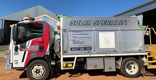 Solar Specialist truck.jpg