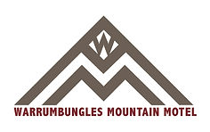 Warrumbungles Mountain Motel Logo.jpg