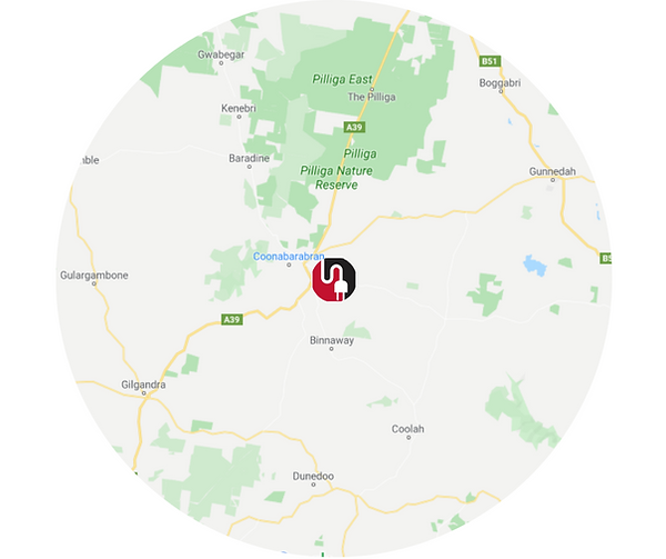 Map with logo icon.png