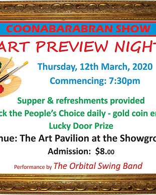 Coona Show Art Preview Night.jpg