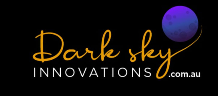 Dark%20Sky%20Innovations-03-02_edited.jp