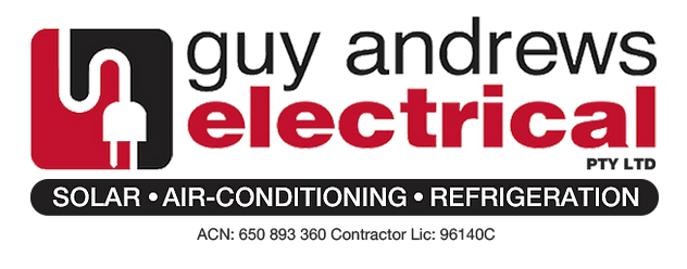 Guy Andrews Electrical-new02-2.png