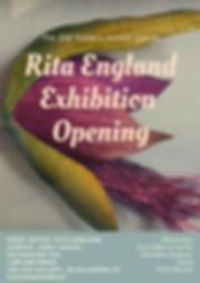 Rita England Exhibition.png