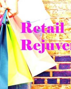 Retail Rejuvenation Workshop.png