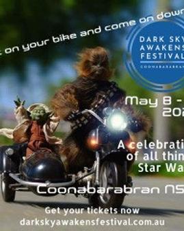 Dark Sky Awakens Festival poster.jpg