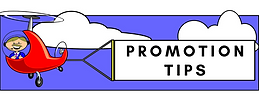 Promotion Tips.png