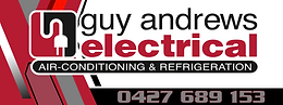 Guy Andrews Electrical - Air Conditionin